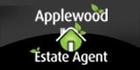 Applewood Estate Agent Ltd logo