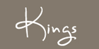 Kings of Surrey Ltd logo
