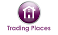 Trading Places Estate Agents, NE26
