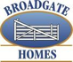 Broadgate Homes - St John's Circus logo