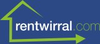 Rent Wirral logo