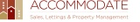 Accommodate Management Ltd logo