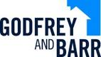 Godfrey & Barr Logo