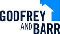 Godfrey & Barr, NW7