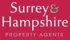 Surrey & Hampshire