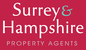 Marketed by Surrey & Hampshire