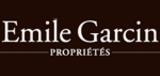 Emile Garcin
