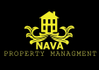 Nava Property Management Ltd logo