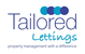 Tailored Lettings Ltd logo