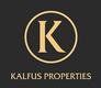 Kalfus Properties Logo