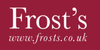 Marketed by Frosts New Homes & Land