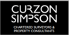 Curzon Homes logo