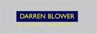 Darren Blower - Alvechurch logo