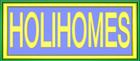 Holihomes, YO16