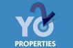Y02 Properties logo
