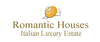Romantic Houses logo