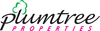 Plumtree Properties logo