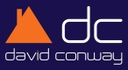 David Conway & Co Ltd, HA2