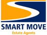 Smart Move Estate Agents logo