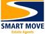 Smart Move Estate Agents