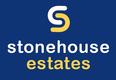 Stonehouse Estates Logo