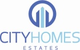 Cityhomes Estates logo