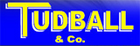 Logo of Tudball & Co