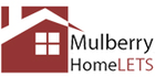 Mulberry Homelets logo