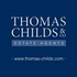 Thomas Childs & Co logo