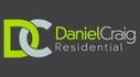 Daniel Craig Residential logo