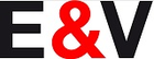 Engel & Völkers - Lisboa, Cascais, Estoril logo