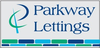 Marketed by Parkway Lettings
