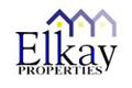 Elkay Properties Ltd Logo