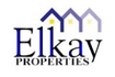 Elkay Properties Ltd logo