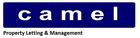 Camel Estate Agents Ltd logo