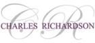 Charles Richardson logo