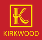 Kirkwood Personal Estate Agents