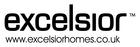 Excelsior Homes - Uphill Road logo