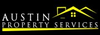 Austin Estate Agents logo