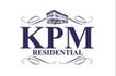 KPM Residential, G3