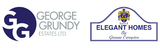 George Grundy Estates Logo