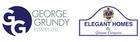George Grundy Estates logo