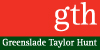 Greenslade Taylor Hunt