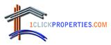 1 Click Properties Logo
