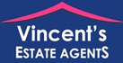 Vincent's Estate Agents, LE3
