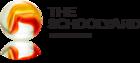 L&Q - The Schoolyard logo