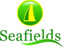 Seafields Estates logo