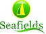 Seafields Estates