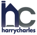Harry Charles, WD24