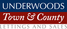 Underwoods Town & County